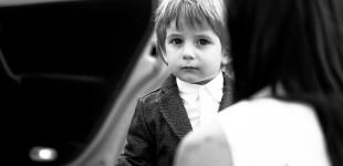 Elijaus krikštas